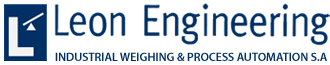 leon engineering logo