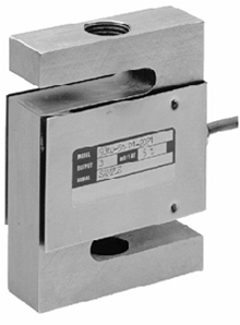 9363 s-type load cell