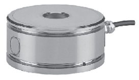 220 compression load cell