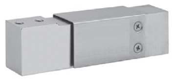1140 Single Point St.Steel Load cell