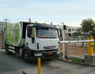 waste_management_truck
